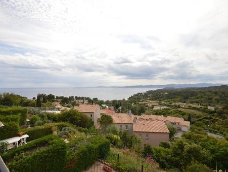 vente appartement Saint-Raphaël  219 000€