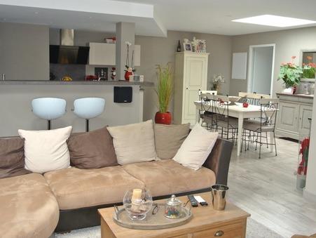 vente appartement SAINT-RAPHAËL  320 000€