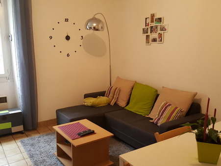 location appartement Les moutiers en retz