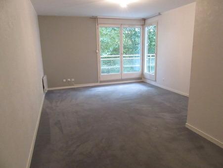 location appartement Montigny le bretonneux
