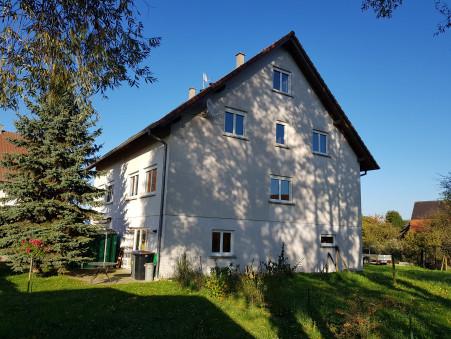 location maison TRIMBACH