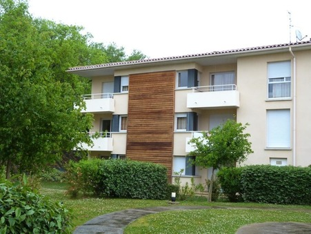 vente appartement tournefeuille