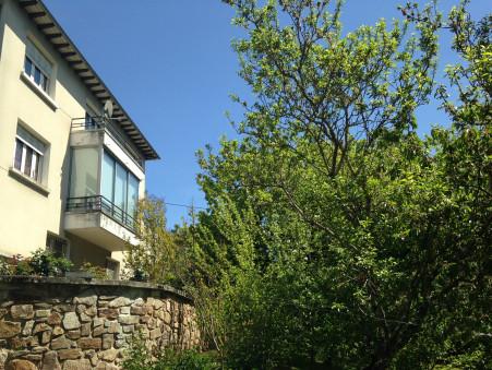 vente maison Rodez