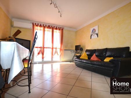 location appartement MARSEILLE 15EME ARRONDISSEMENT