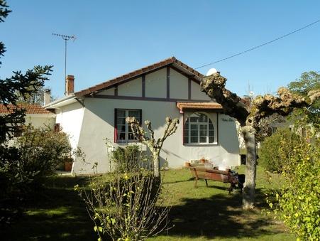 location maison CASTELJALOUX