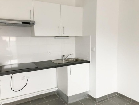 location appartement TOULOUSE  870€