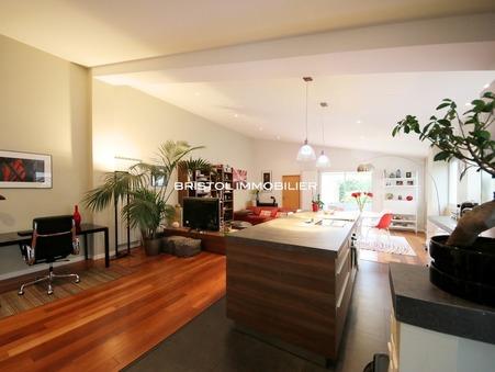 maison vendre thiais 94320 achat d 39 une maison sur thiais. Black Bedroom Furniture Sets. Home Design Ideas