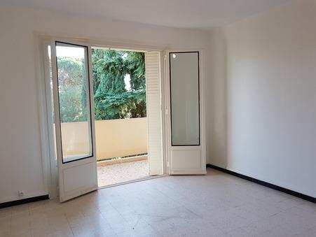 appartement vendre montpellier 34000 achat d 39 un appartement sur montpellier. Black Bedroom Furniture Sets. Home Design Ideas