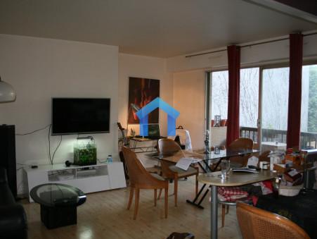 vente appartement Epinay sur seine