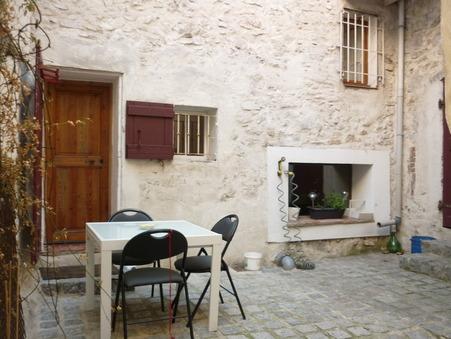 location maison CARNOULES