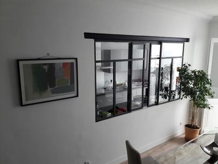 location maison BORDEAUX