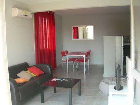 location appartement AVIGNON