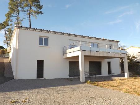 location maison AUBENAS