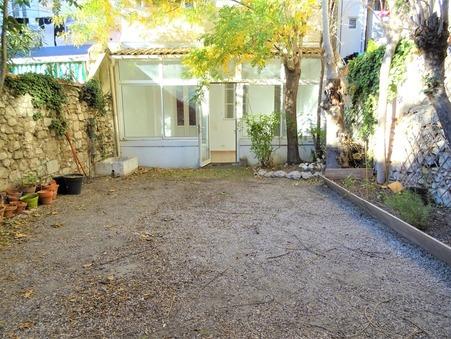 location appartement Marseille 6eme arrondissement