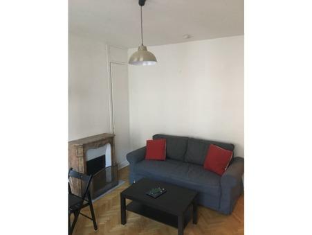 location appartement PARIS 3EME ARRONDISSEMENT 1 360€