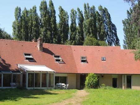 maison architecte orne