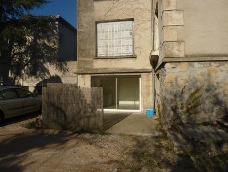 vente appartement Ceyzeriat