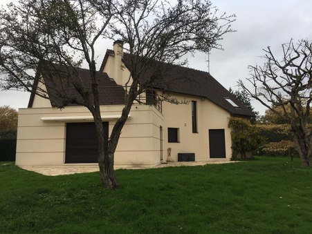 vente maison Pont audemer