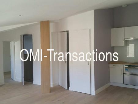 Appartement vendre bordeaux 33000 achat d 39 un for Recherche appartement sur bordeaux