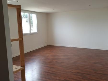 location appartement La bernerie en retz