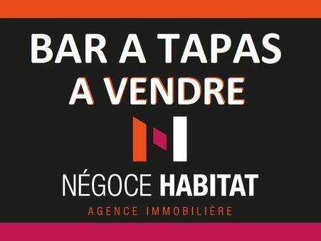 vente local Montpellier