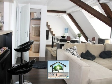 Photo annonce Appartement Ingwiller