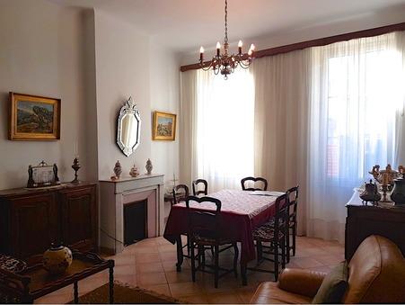 Photo annonce Appartement Marseille 5eme arron