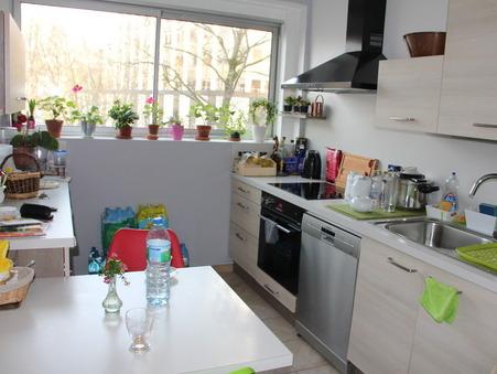 vente appartement Bourges