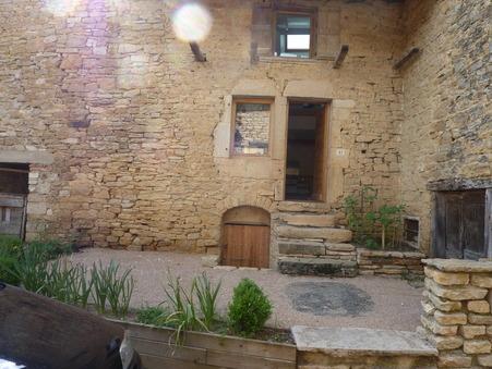 location maison Courmangoux