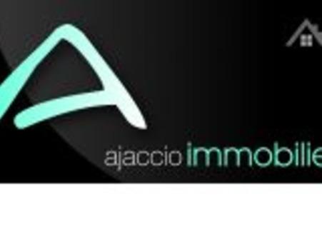 location parking Ajaccio