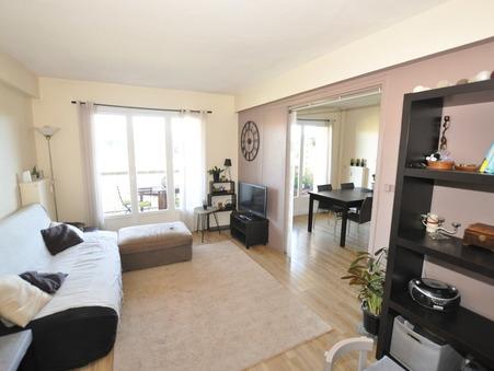 vente appartement Saint Laurent du Var  232 000€
