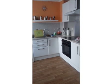 location maison Tourcoing