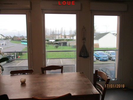 location appartement GOVEN