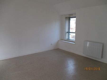 location appartement BREAL SOUS MONTFORT