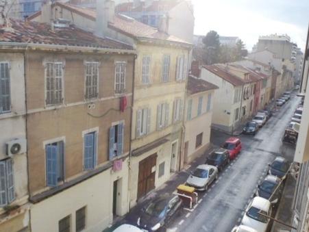 Appartement vendre marseille 4eme arrondissement 13004 for Appartement a acheter sur marseille