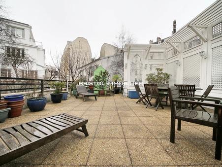 vente appartement Paris 12eme arrondissement