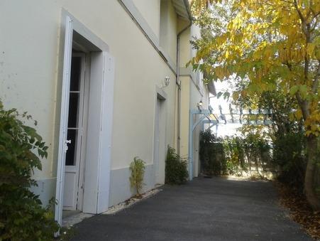 location maison St georges de didonne