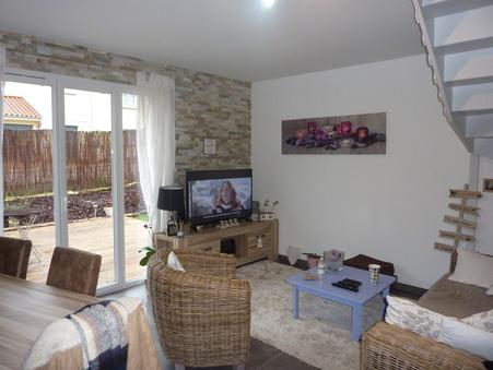 vente maison Ceyzeriat