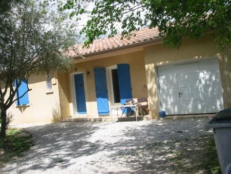 location maison Soreze