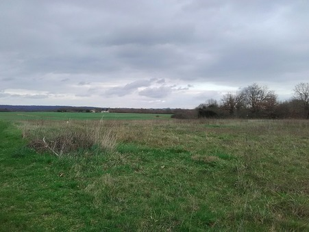 vente terrain Villemur sur tarn