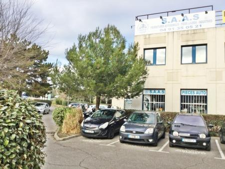 location professionnel Marseille 11eme arrondissement