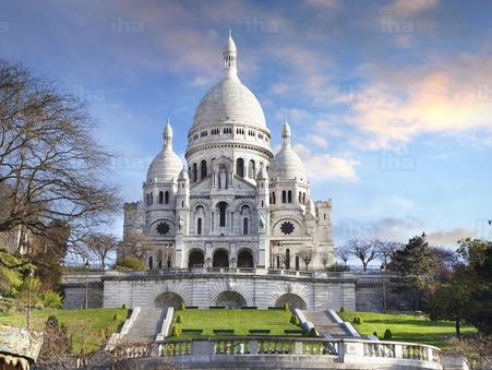 vente local Paris 18eme arrondissement
