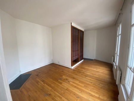location appartement Levallois perret