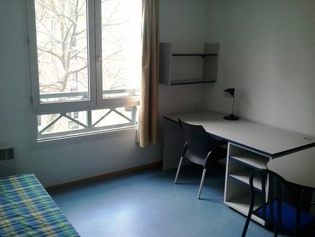 vente appartement lyon 8eme arrondissement