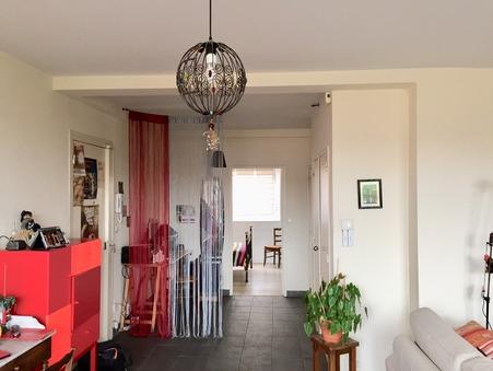vente appartement St chamond