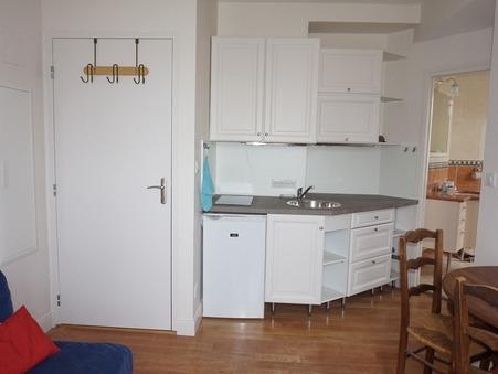 location appartement Villefranche sur saone