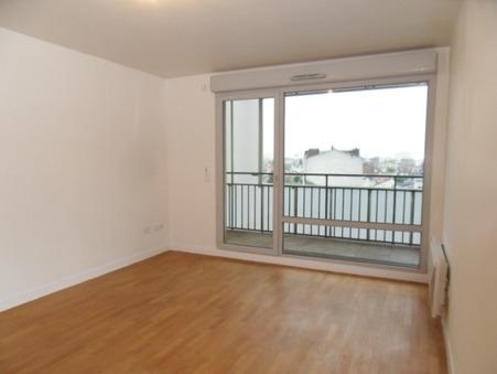 location appartement ASNIERES SUR SEINE