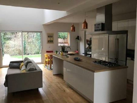 Maison architecte dans le Val d\'oise (95) : Achat d\'une villa de ...