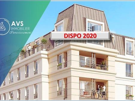 Immobilier Fontenay Aux Roses 92 Annonces Immobilières
