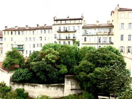 Appartement vendre marseille 6eme arrondissement 13006 for Achat appartement marseille vieux port
